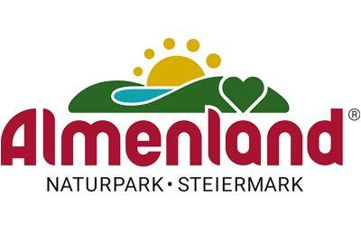 4. Juli – Regionsfest 25 Jahre Naturpark Almenland