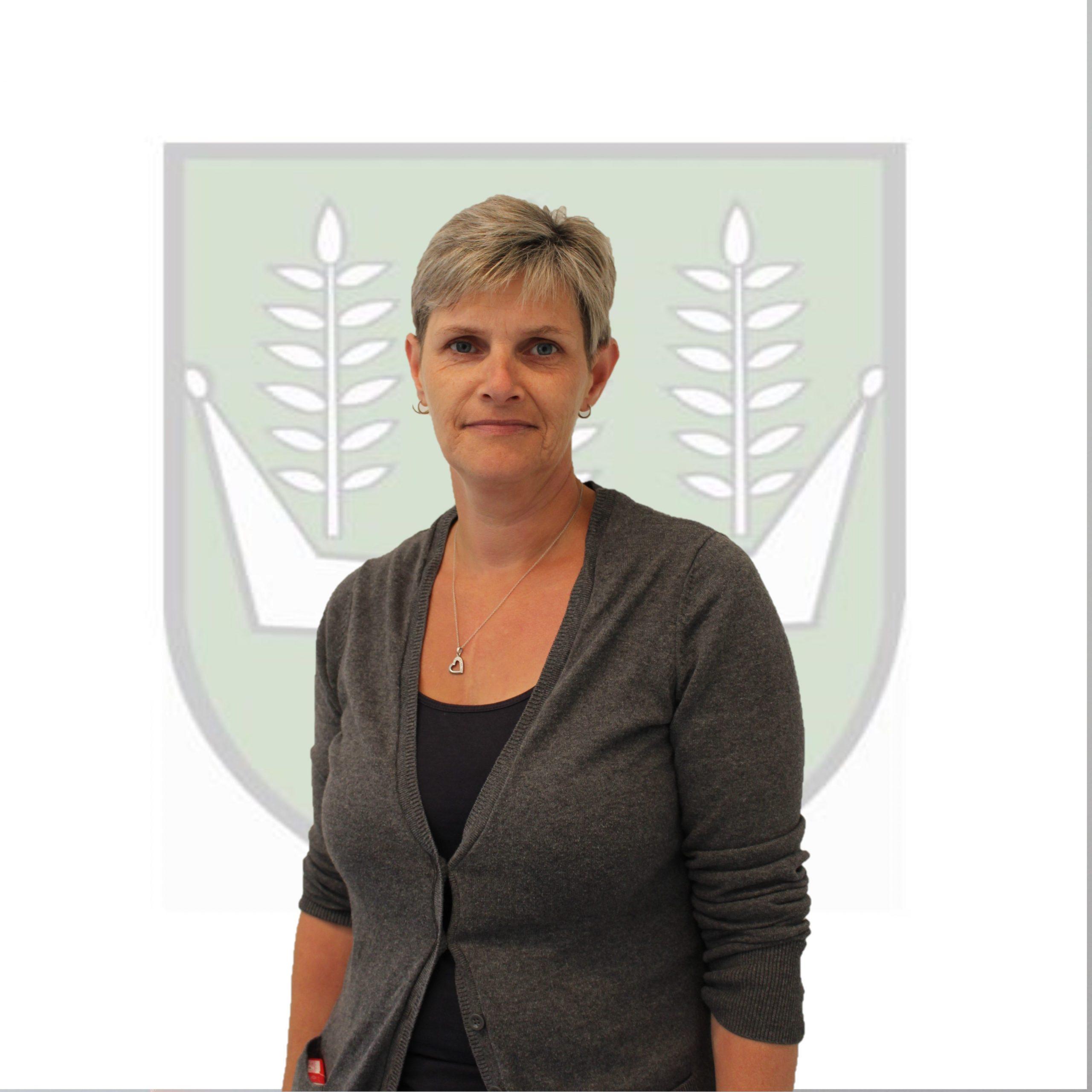 Claudia Kroisleitner