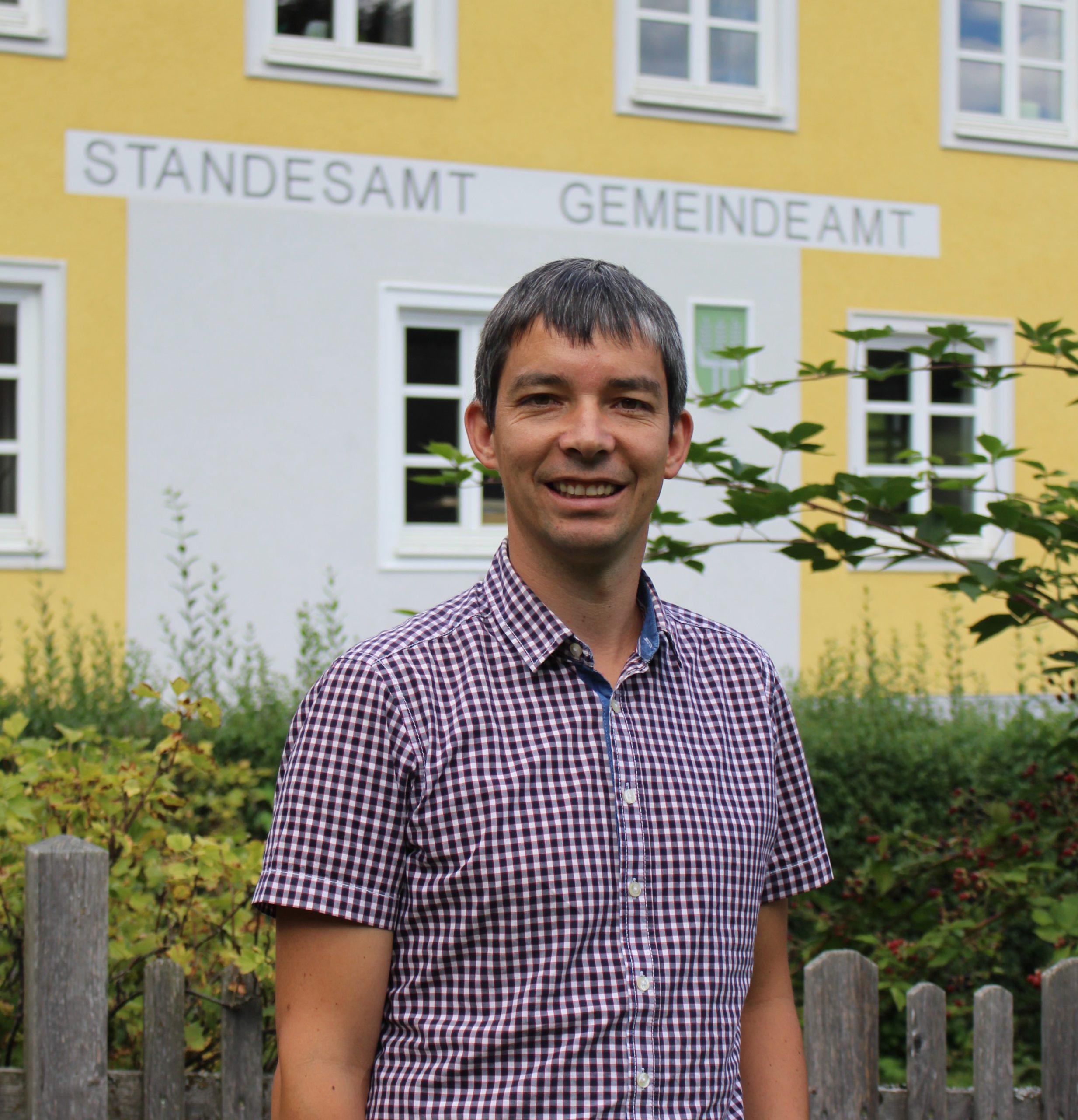 DI Karl Köberl