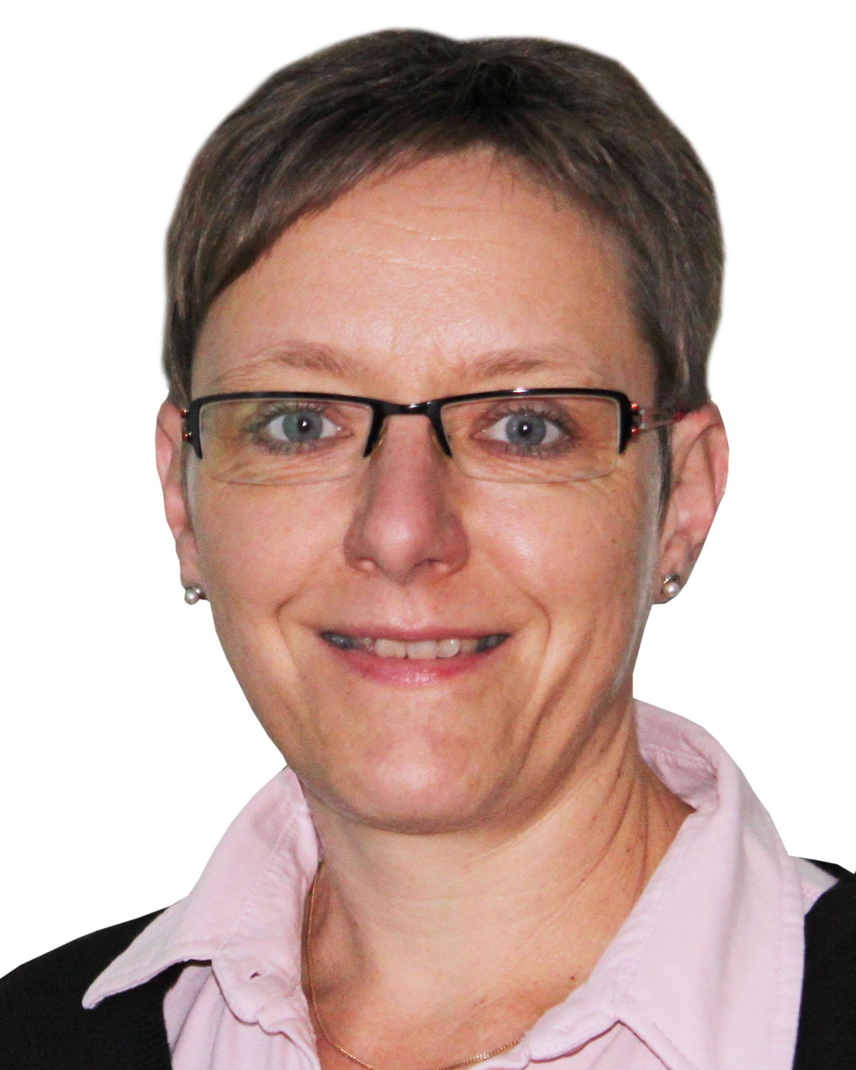 Maria Pöllabauer