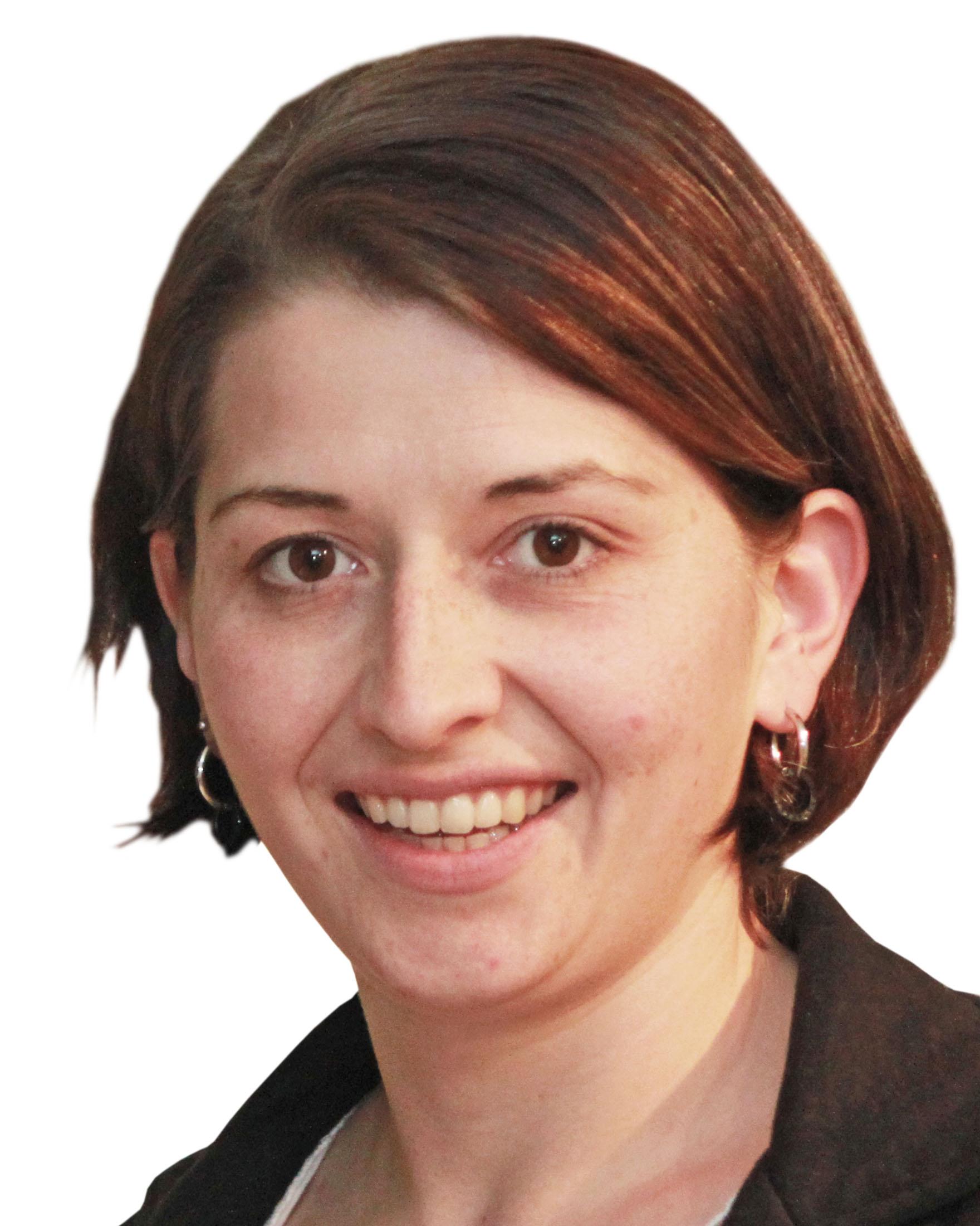 Sofie Haubenwallner