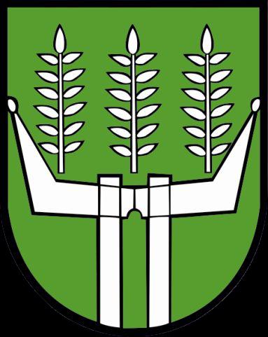Naturparkgemeinde Gasen