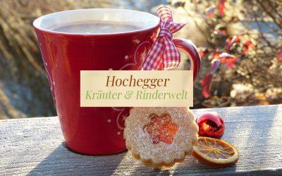 Termine Gasner Kräuteradvent Biohof Hochegger