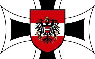ABGESAGT – 7. März – Mitgliederversammlung ÖKB