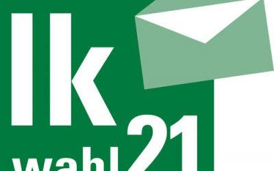 24. Jänner – Landwirtschaftskammerwahl