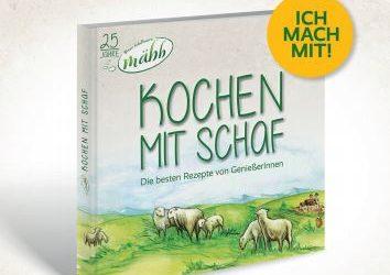 """Kooperationsprojekt der 3. Klasse HLW FW Weiz mit den """"Weizer Schafbauern"""""""