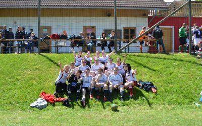 ABGESAGT – 14. Mai – Landesmusikerfußballturnier