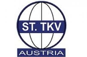 Neue Telefonnummern der Steirischen TKV